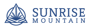 Sunrise Mountain Farms Logo