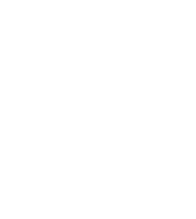 Sunrise Mountain Icon